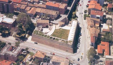 Bastione-San-Gallo